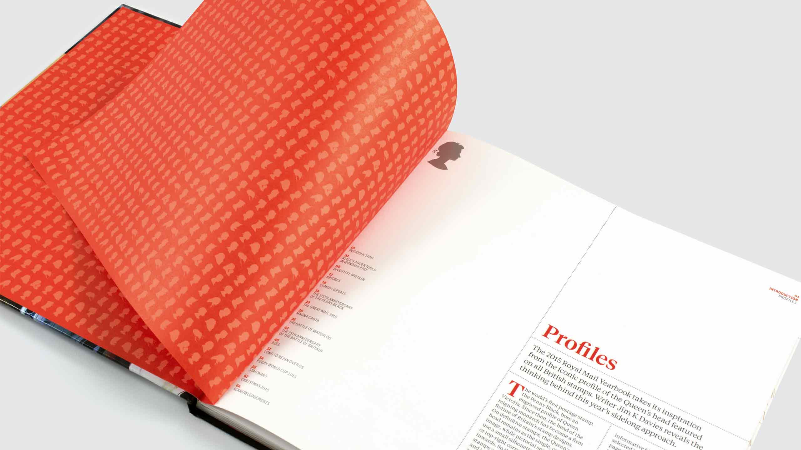 RM_Year_Book_Carousel-1