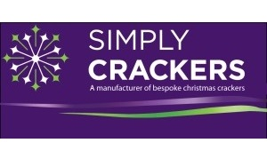 Simply Crackers