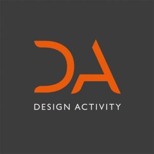 1_1 logo DA 800x800