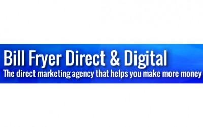 Bill Fryer Direct & Digital