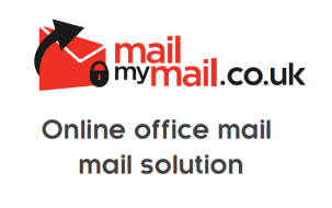 MailMyMail.co.uk launches business office mail at a fraction of the usual cost