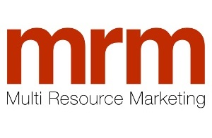 MRM Appoints new Managing Director