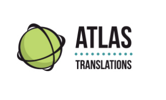 Atlas Translation: How Translation Can Help Your Business