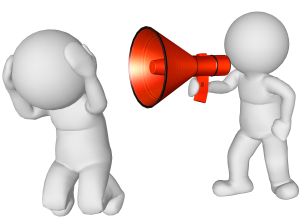 Part 13 – The Call to Action – Nuisance or Necessity?
