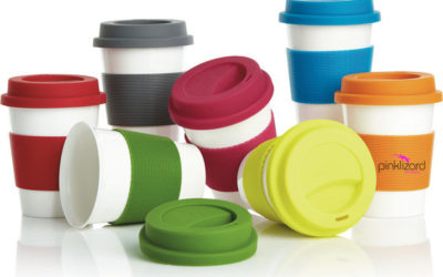 5 Easy Ways that Promotional Merchandise Can Transform for your Business
