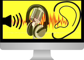 Part 17 – The Sound of Your Video