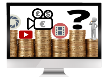 Part 21 – What is the cost of a video?