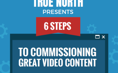 Tips on Commissioning Video
