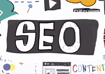 Why your company should invest in a Freelance SEO Consultant