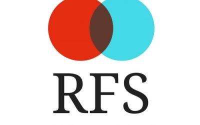 RFS Marketing Offer